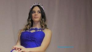 Miss Gidiferroblog, Sara Piccione è la seconda del 2018
