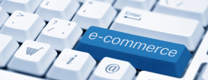 L'E-commerce in Italia vale 24 miliardi