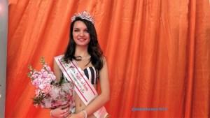 Narcisa Barbuta Miss Gidiferroblog
