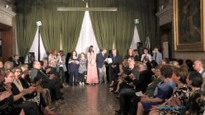Udine, ANDOS: alta moda per beneficenza