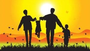 ADOZIONI, 420 MILA EURO A SOSTEGNO DELLE FAMIGLIE