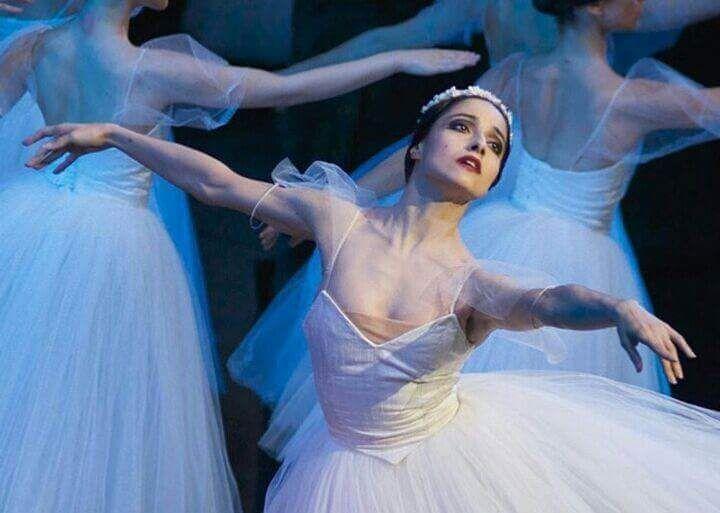 Il Tony Martin Ballet alla conquista della Cina