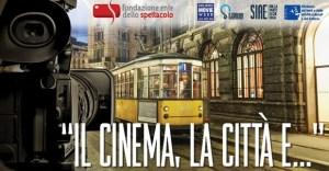FEdS alla Milano Movie