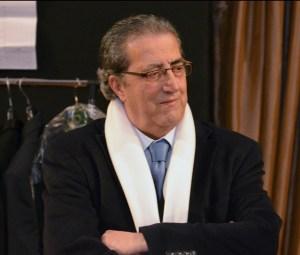 Al via la 15° edizione del premio teatrale 'Gianni Agnifili'