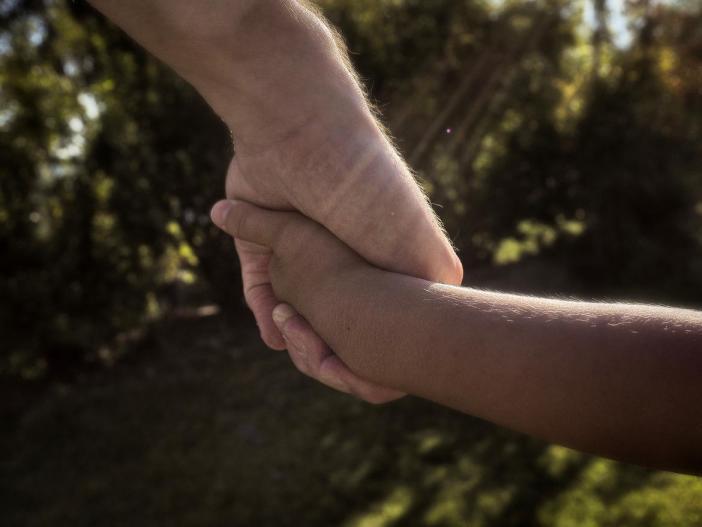 A Pozzuoli convegno internazionali sui minori a rischio