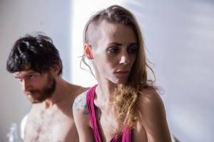 """2° edizione Moviemmece: Vince """"Esseri di Stelle"""", corto su anoressia"""