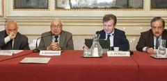 Fondazione Castelcapuano: Il racket, profili normativi e aspetti solidaristici