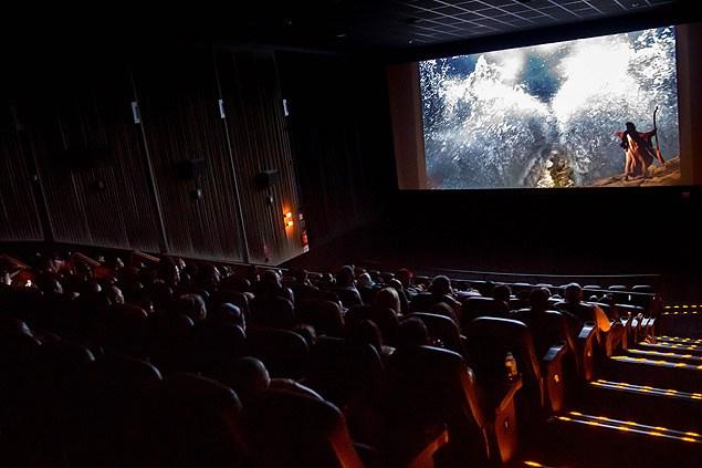 Veneto in ginocchio: Al cinema in sostegno degli alluvionati