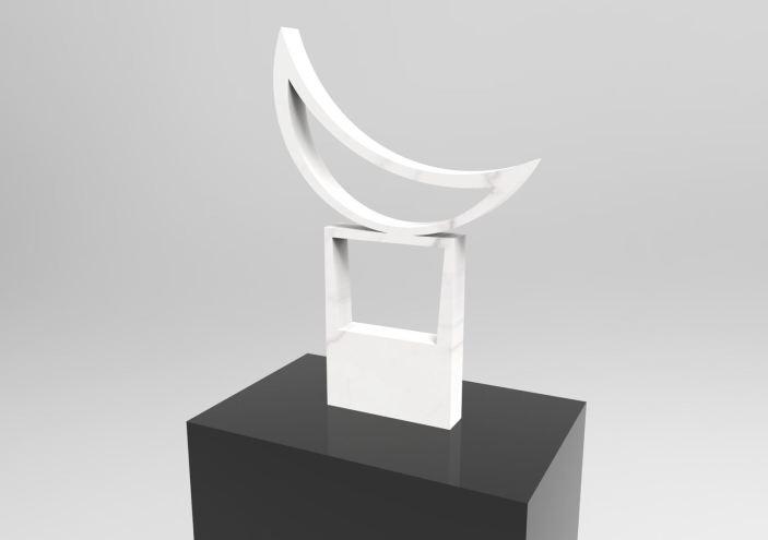 SANREMO: Premio Lunezia a Enrico Nigiotti e Saita