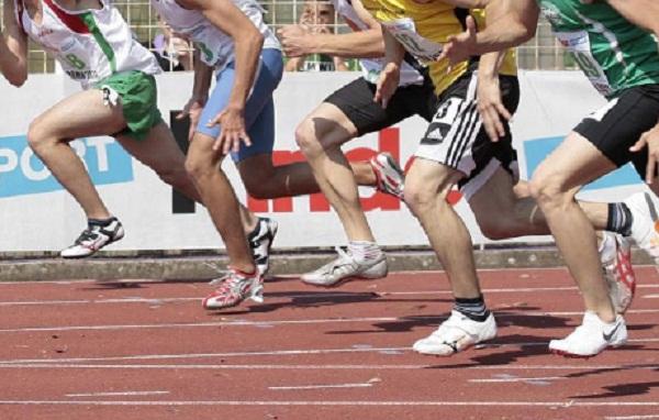 Atletica, weekend veneto tra lanci e indoor