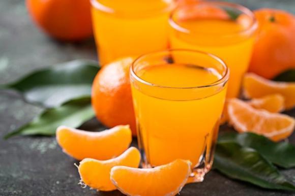 Chiude la 7ma Festa del Mandarino Flegreo