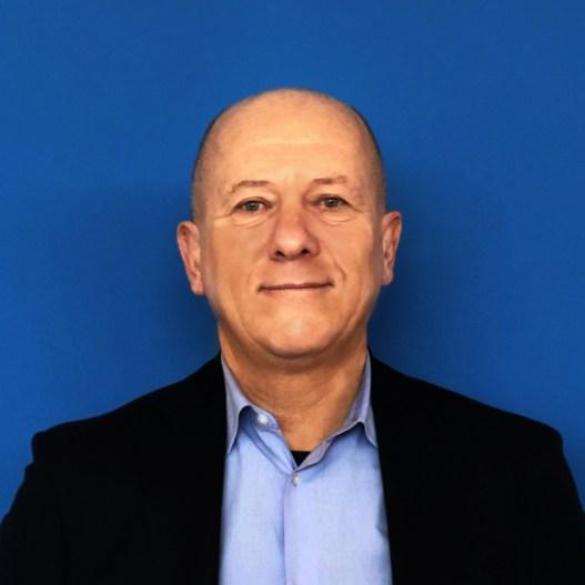 TESISQUARE®, Alessandro Volpato dirige la Business Retail