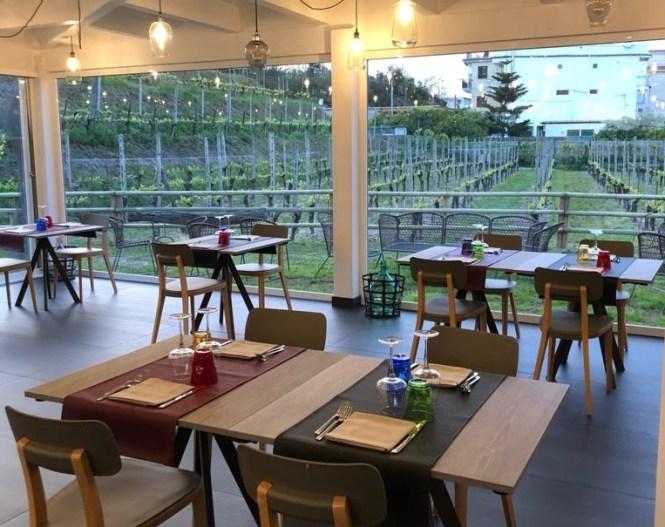 Covid 19, Coldiretti: Riapertura ristoranti vale 20 miliardi