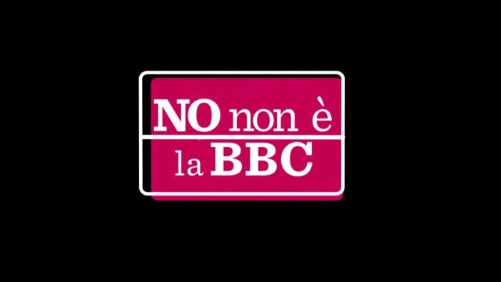 """Rai2, """"NO non è la BBC"""": Arbore omaggia Boncompagni"""