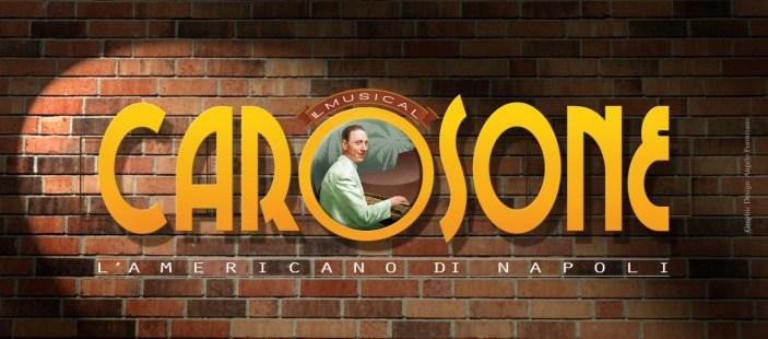 """Il Trianon di Napoli cerca """"Maruzzelle"""" e """"Sarracini"""" per omaggio a Carosone"""