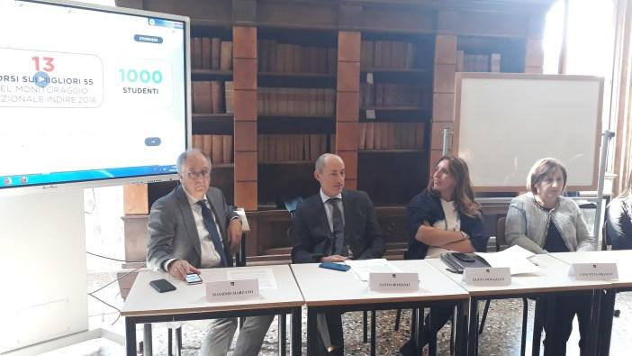 Il Veneto lancia Orientati.org per il futuro dei giovani
