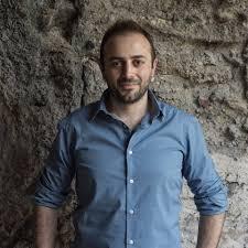 Fake Travel, l'influencer italiano inganna i follower sui social