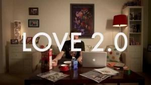 Love 2.0 è il nuovo amore mediale