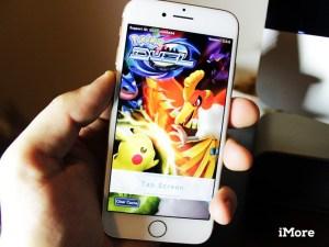 Giovani e Pokemon: un connubio pericolosamente pronto a tornare alla ribalta