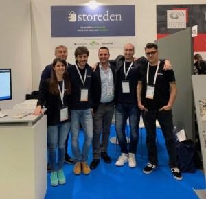 Storeden e MyBank, innovazione negli ecommerce