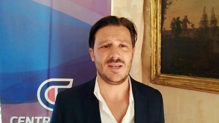 Covid 19: A Napoli il Centro Ester lancia Spesaonlus.it
