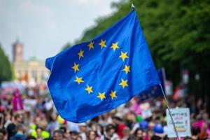 Riuscirà l'Unione Europea a far fronte a questa mancanza di coordinamento e coerenza all'interno di questa emergenza sanitaria dettata dal Covid-19?