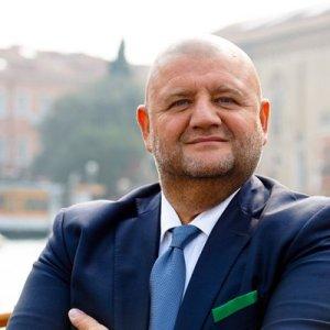 Piano Ora Veneto, 20 Mln per reti innovative e distretti