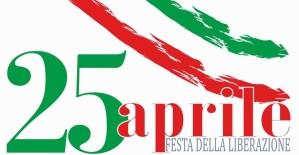 Gli Italiani festeggiano una libertà ormai perduta