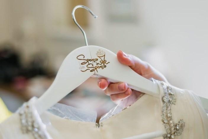Matrimoni in emergenza covid 19: Al via supporto psicologico per le spose