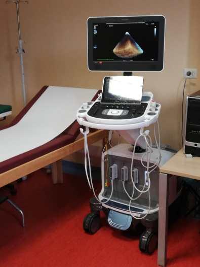Ospedali partenopei pronti a valutare i danni della FASE 1