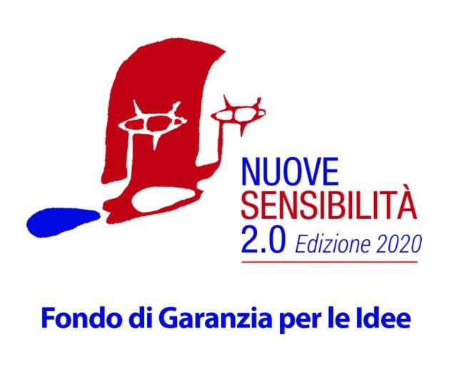 Il Teatro Pubblico Campano istituisce il Fondo di Garanzia per le Idee