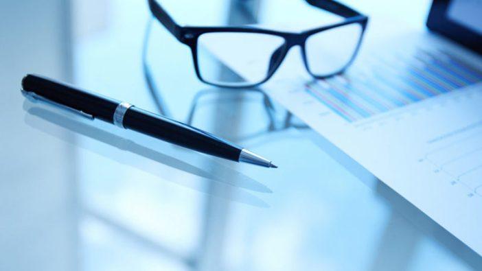 Università e consulenti del lavoro uniti nella formazione