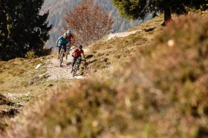 Crankbrothers official partner of Dolomiti Paganella Bike
