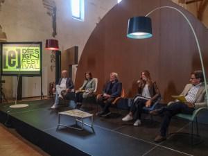 Treviso dà il via a [E]Design Festival 2020