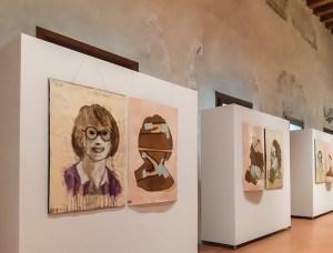 """Al via """"Artiste"""", documentari su tre protagoniste del'900"""