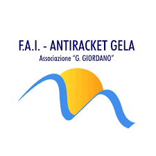 FAI Antiracket di Gela presenta lo Sportello di Solidarietà Online