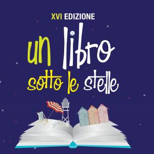 """Al via """"Un libro sotto le stelle"""" a Maiori"""