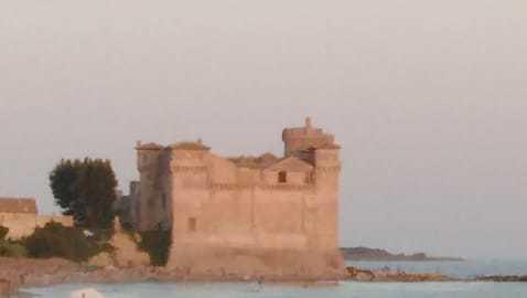 Prosegue il Festival Sere D'Estate a Santa Severa