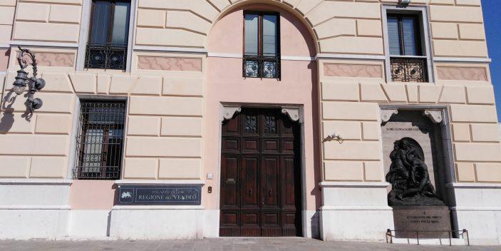 Malattia degli olivi: Regione Veneto finanzia studio Università di Padova