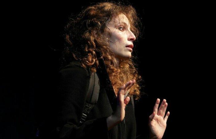 X Festival Re-INVENTARIA 2020: A Roma la festa del teatro off