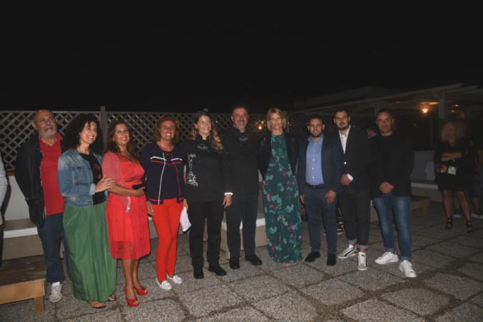 Arriva la consulenza gastronomica di Ferrucci & Margotti