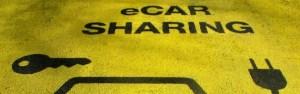 In arrivo nel Vesuviano il servizio di car sharing con auto elettriche