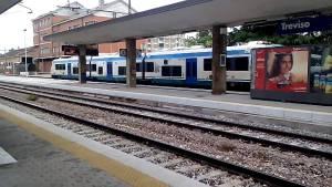 Treviso avrà la sua prima metropolitana