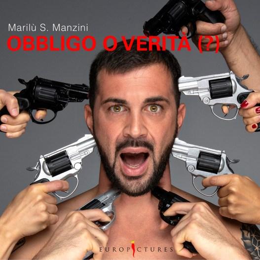 Obbligo o verità (?): Eccessi e desideri nell'audiolibro di Marilù Manzini