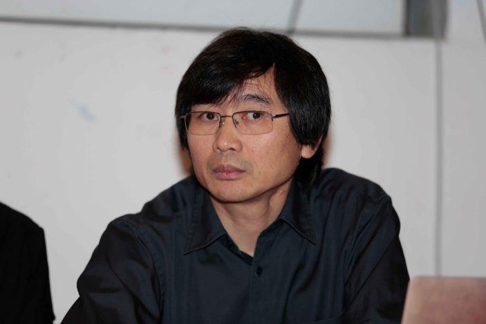 Apre con la Cina la seconda giornata del Festival Internazionale di Giornalismo Civile