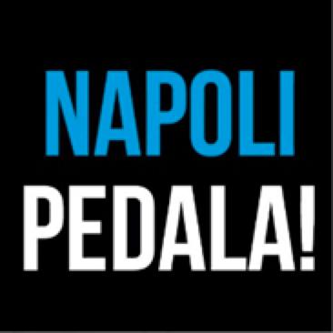 Nasce la Casa dei Rider, progetto Inail Cgil Napoli Pedala