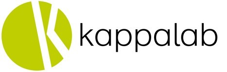 Kappalab