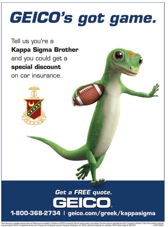 Geico Home Insurance Reviews
