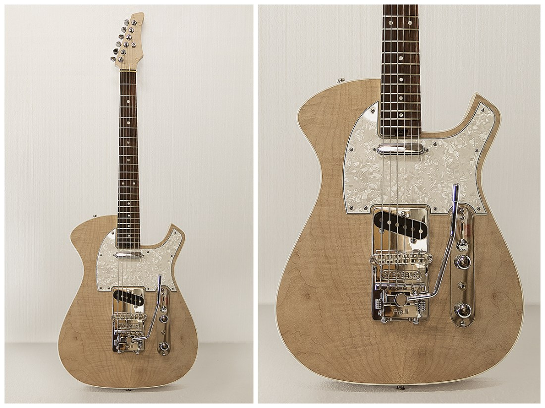Guitar-No12-collections-1