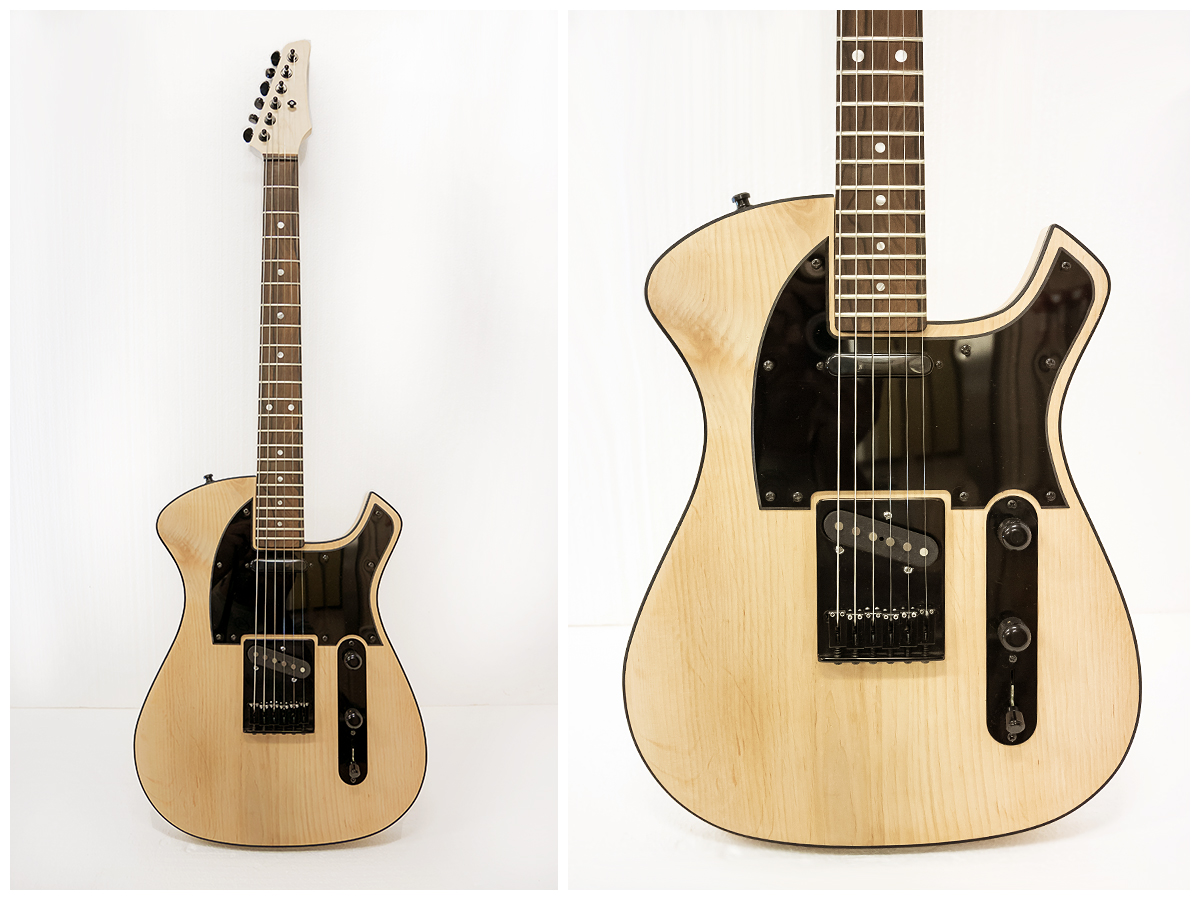 Guitar-No13-collection-1